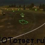 NO-tanks0