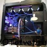 компьютер для wot